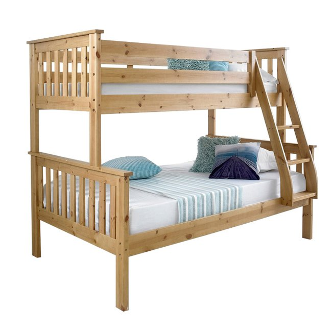 detske postele poschodove